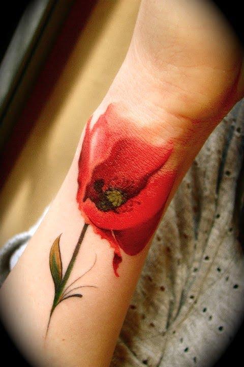 tatuaje femei