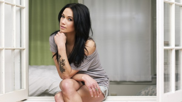 Tatuaj la moda in acest an, Foto: wallsave.com
