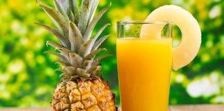 1-suc-de-ananas-bogat-in-vitamine