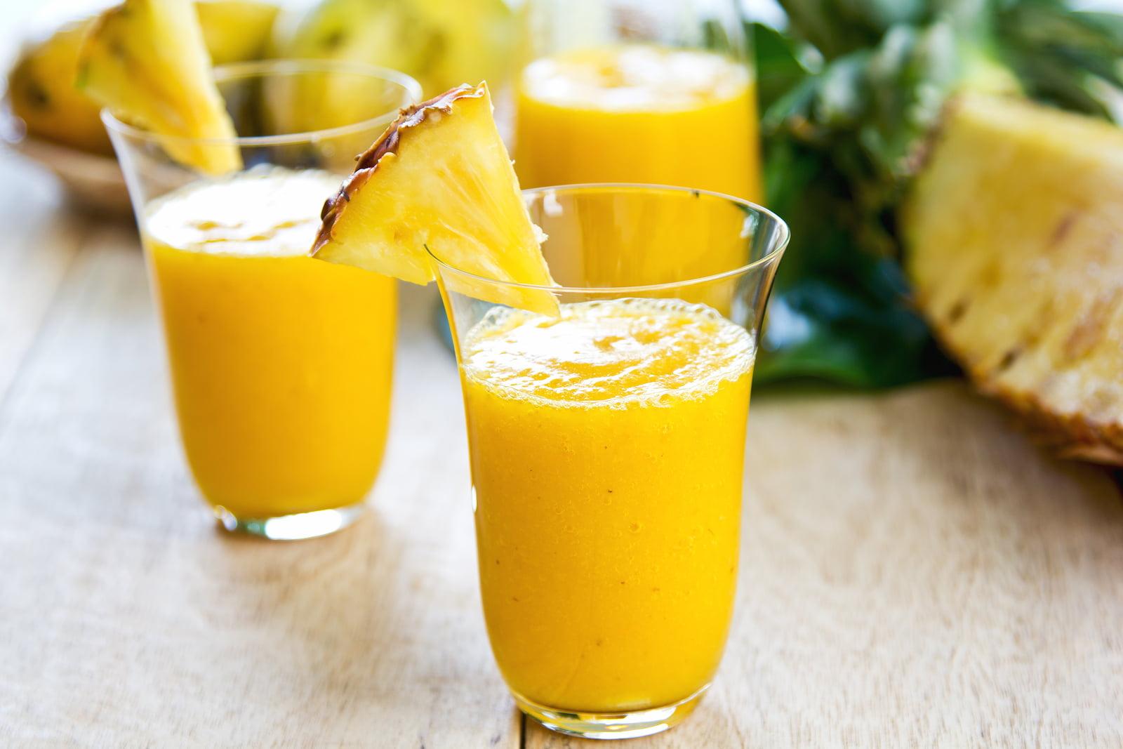 2-suc-de-ananas-si-mango-natural