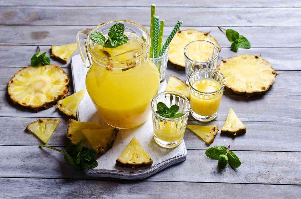 3-suc-de-ananas