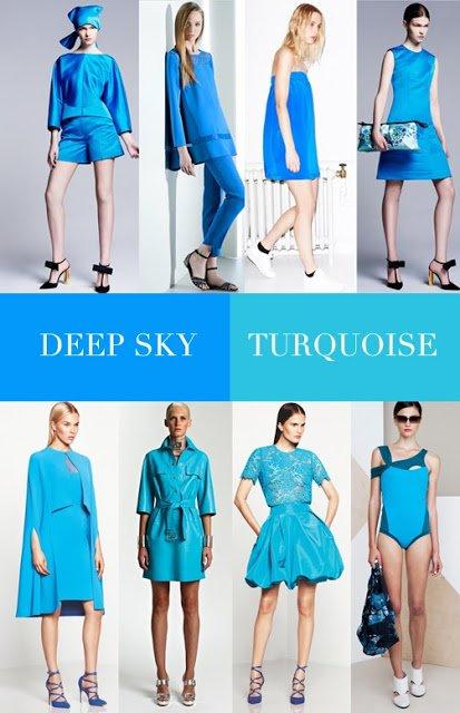 Foto: stylediary1.blogspot.ro
