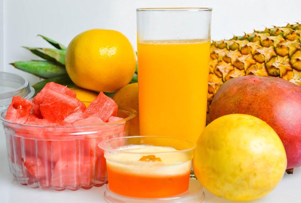 4-suc-de-ananas-combinatii-cu-alte-fructe