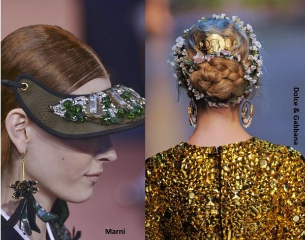 Accesorii la moda in anul 2014, Foto: dresscodeemlyon.wordpress.com