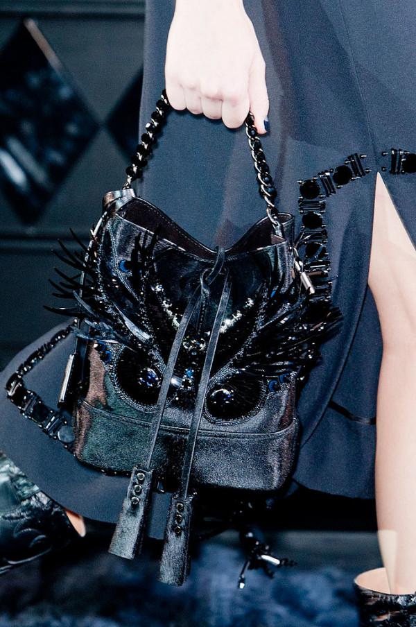 Creatie Louis Vuitton, Foto: fashionologie.com
