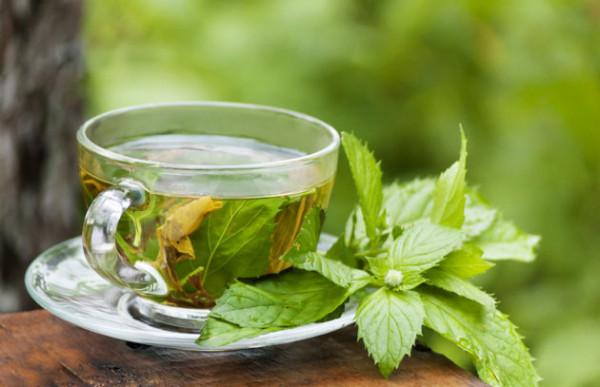 Ceai verde bogat in antioxidanti, Foto: shafaqchoice.blogspot.ro