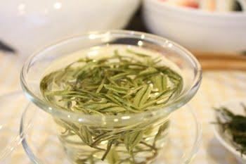 Ceaiul alb, Foto: hanasouvi.blog73.fc2.com