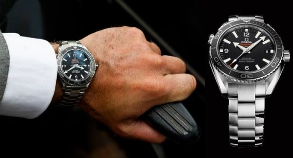Ceas de mana pentru barbati la moda in anul 2014, Foto: mftrends.blogspot.ro