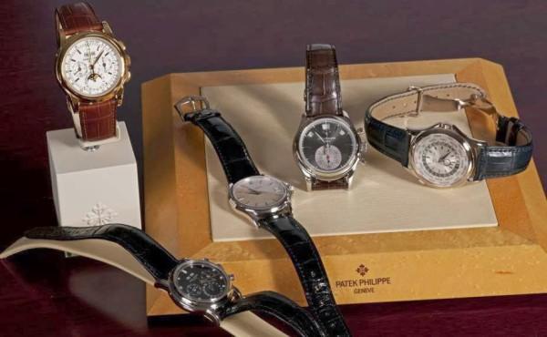 Ceasuri de mana pentru barbati, Foto: mftrends.blogspot.ro