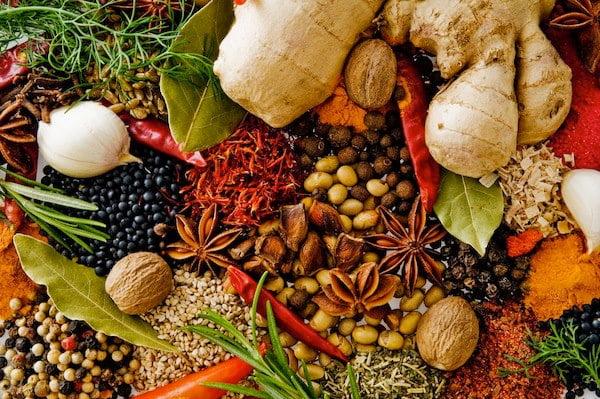 Alimentatia ayurvedica, Foto: vedikaglobalblog.com