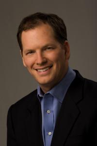 Dr. Michael Breus, Foto: blog.organizedwisdom.com