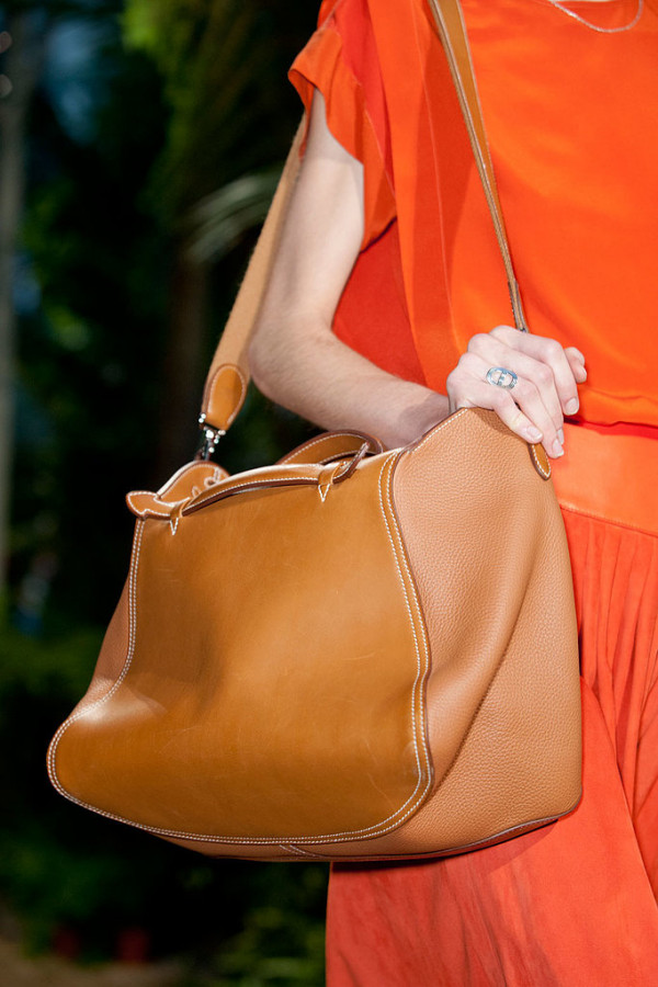Geanta Hermès, Foto: fashionologie.com