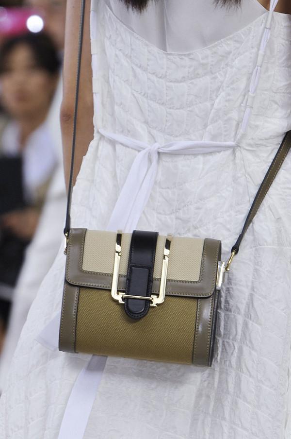 Geanta la moda in 2014, marca Chloé, Foto: fashionologie.com