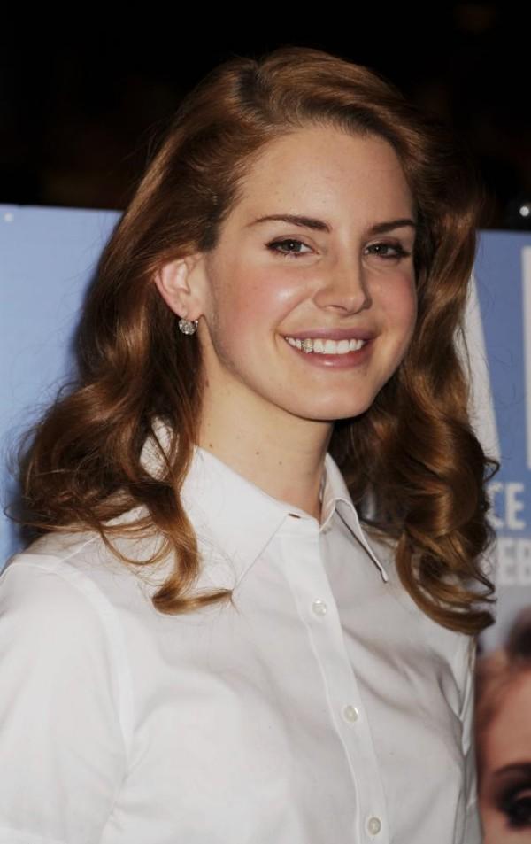 Lana Del Rey, Foto: blog.schubachstore.com