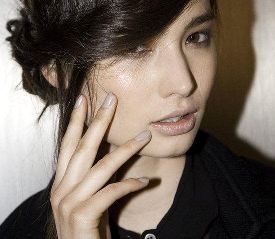 Manichiura fina, Foto: moda-newyork.blogspot.ro