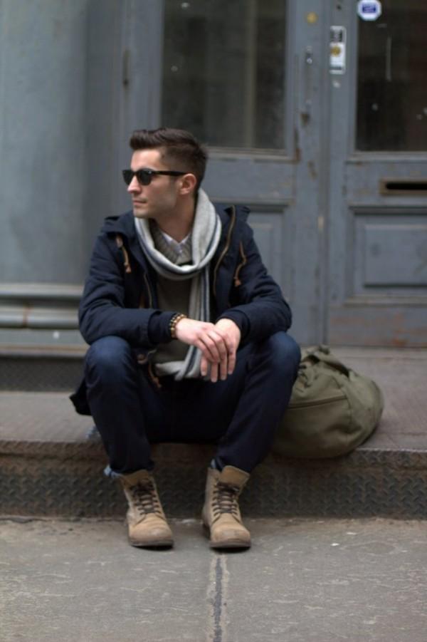 Moda din acest an, Foto: at.yoka.com