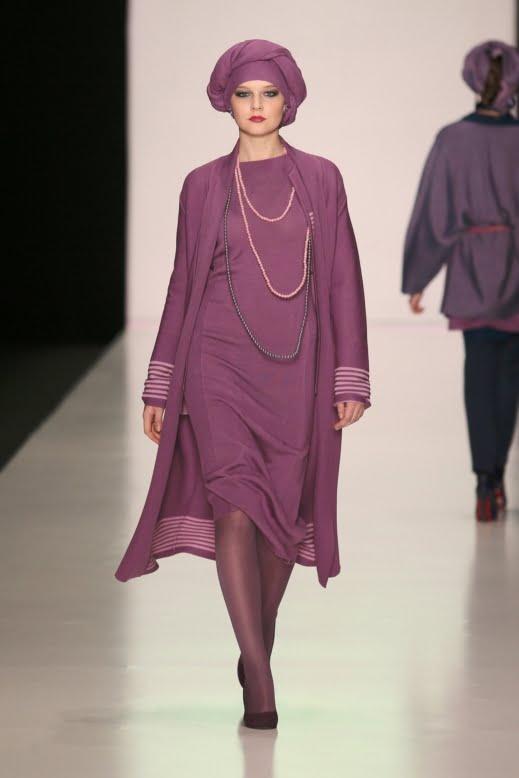 Moda in anul 2014, Foto: roo7iraq.com