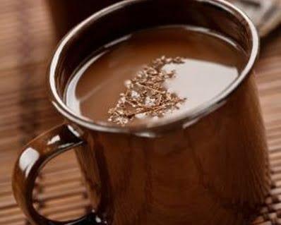 O ceasca cu cacao calda, Foto: pilatespatio.blogspot.ro