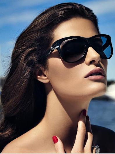 Ochelari de soare la moda in anul 2014, Foto: provocativewoman2012.blogspot.ro