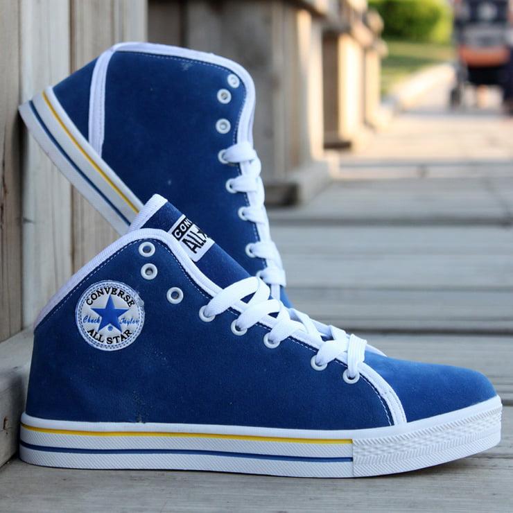Pantofi sport, Foto: fashionchip.com