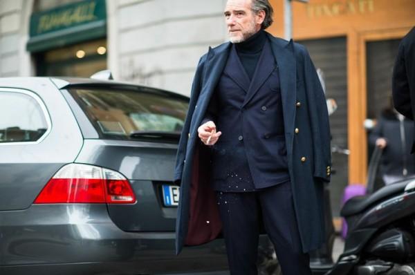 Stil practic si elegant, Foto: at.yoka.com