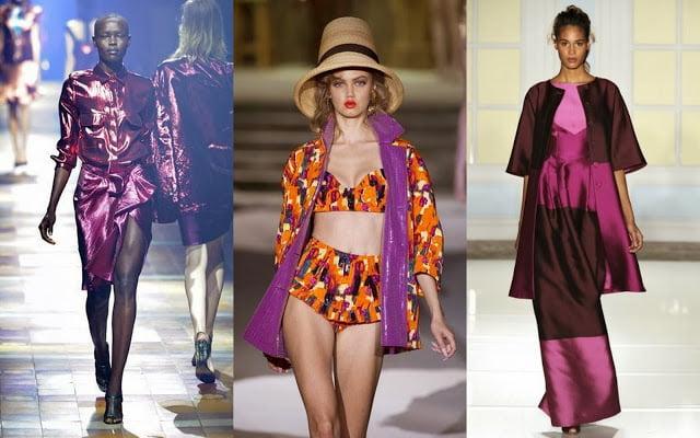 Tinute elegante la moda in anul 2014, Foto: expressyourselfbypaolalauretano.blogspot.ro