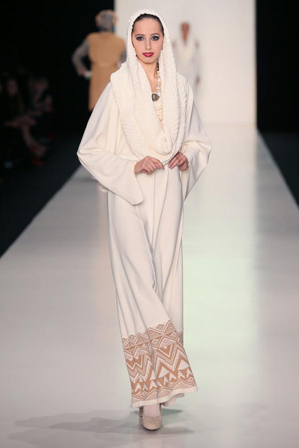 Tricotaje la moda in 2014, Foto: blog.joins.com