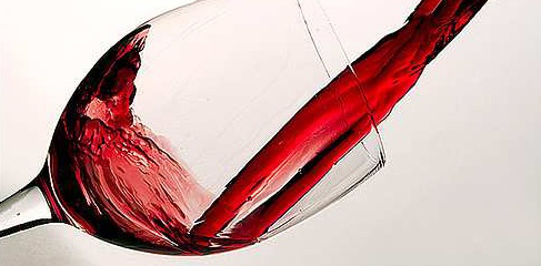 Vinul rosu, Foto: blog.vminnovations.com