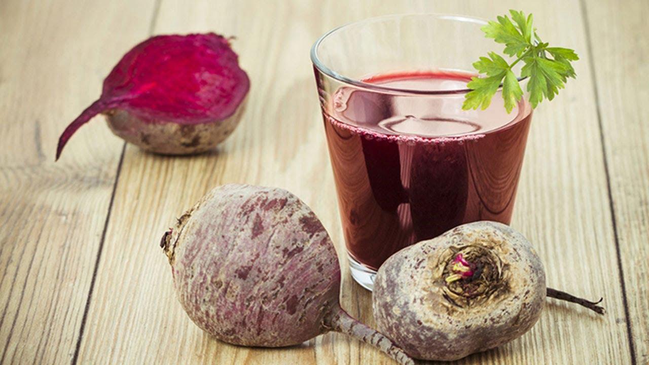 1-sfecla-rosie-telina