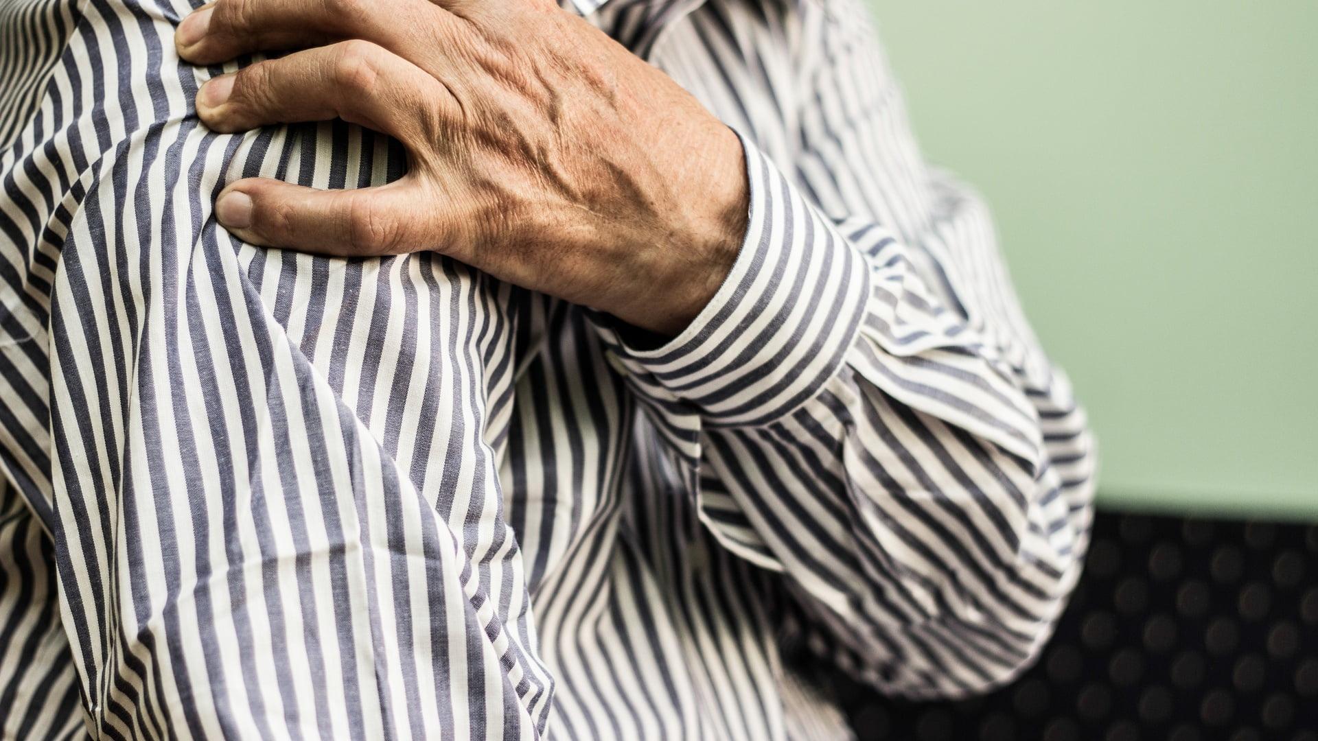 Tratament reumatism (dureri de articulatii, artroza, reumatism articular)