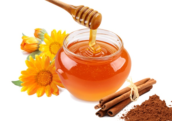 Dieta cu miere si scortisoara, Foto: oxygenconcentrators4less.com