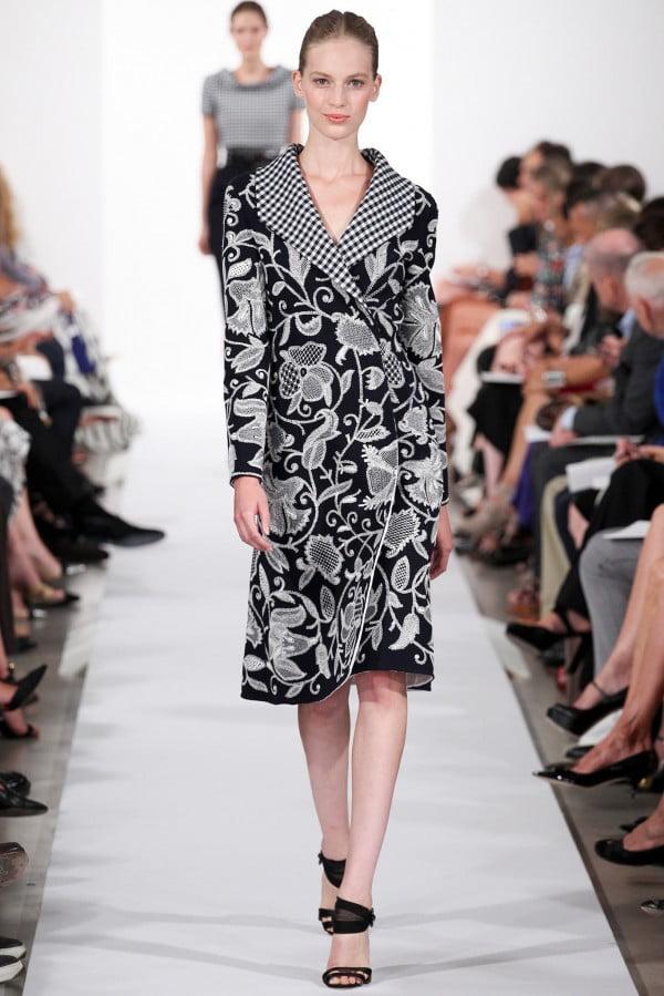 Thebestfashionblog Com: Modele De Jachete Si Pardesie La Moda Pentru Femei In