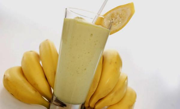 Suc natural de fructe, Foto: healthy-drinks.ne