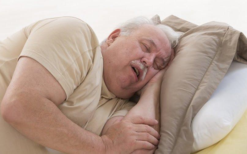 2-apneea-de-somn