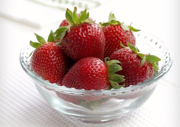 Dieta cu capsuni, Foto: tastefoodblog.files.wordpress.com