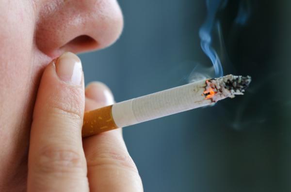 Fumatul creste riscul de a dezvolta cancer sau orice alta boala de inima, Foto: healthypattern.com