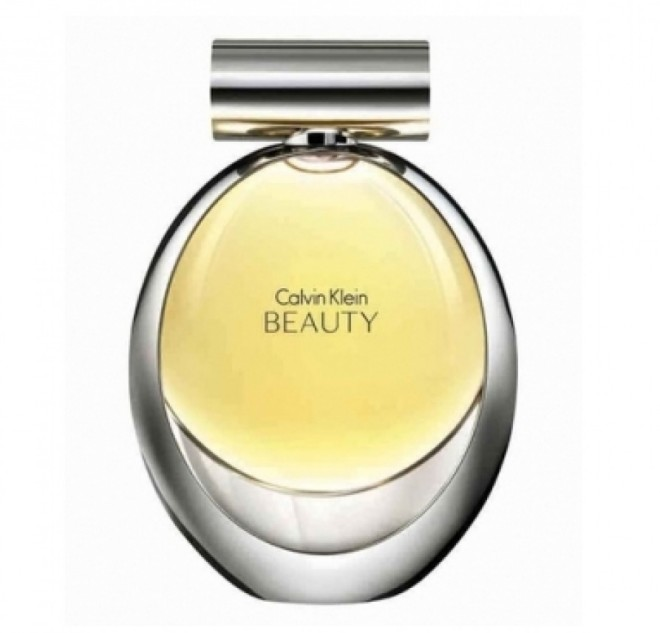 Parfum Calvin Klein Beauty EDP 50 ml