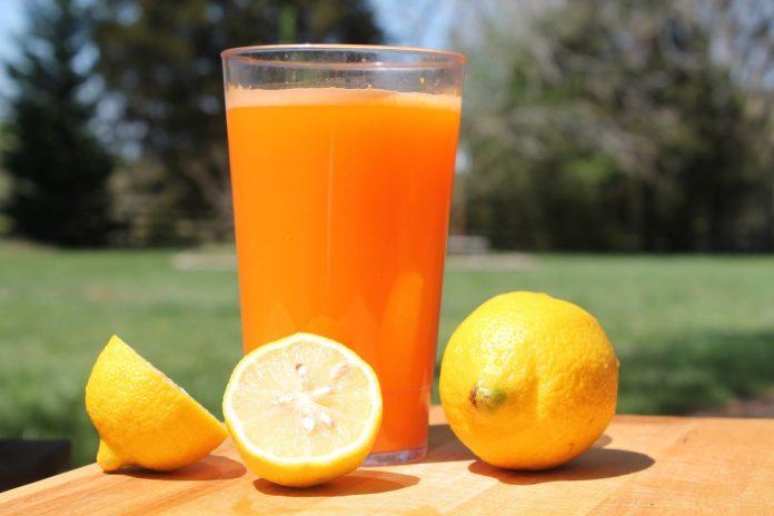 1-suc-de-morcovi-portocale-si-lamaie