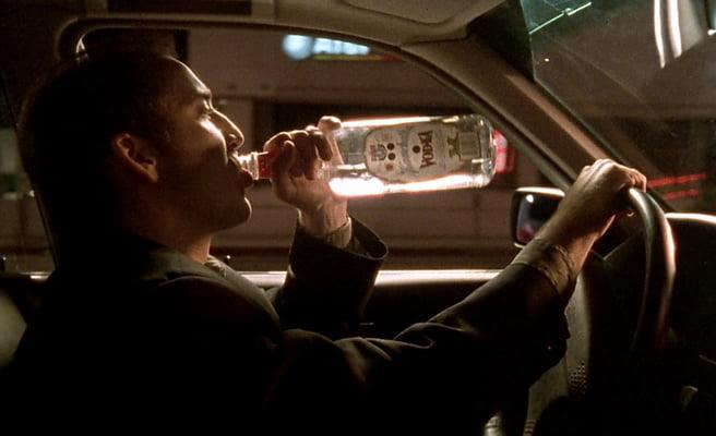 Consumul de alcool, Foto: s1363.photobucket.com