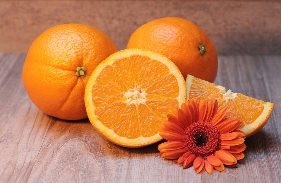 3-portocale
