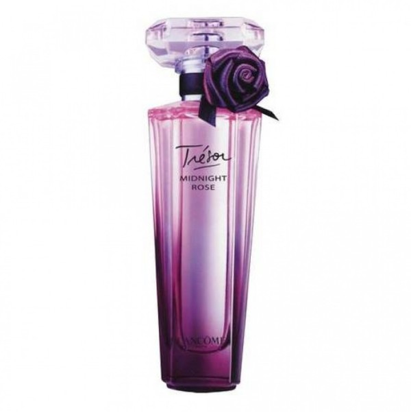 Apa de parfum Lancome Tresor Midnight Rose 50 ml