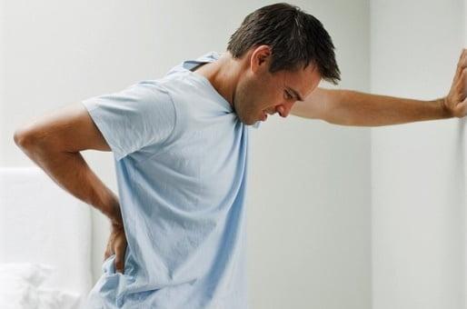 Cancer de prostata, Foto: newhopemedicalcenter.com