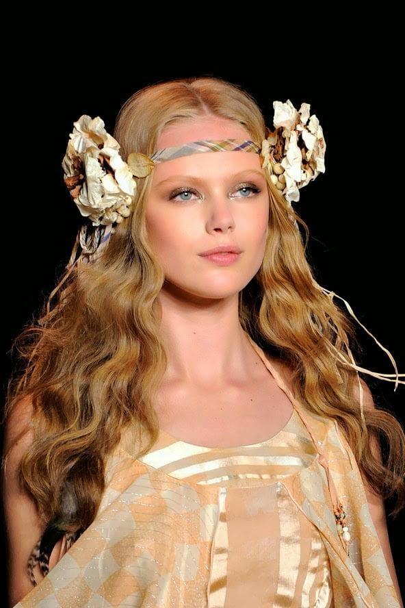 Coafura la moda in 2014, Foto: setuptrend.com