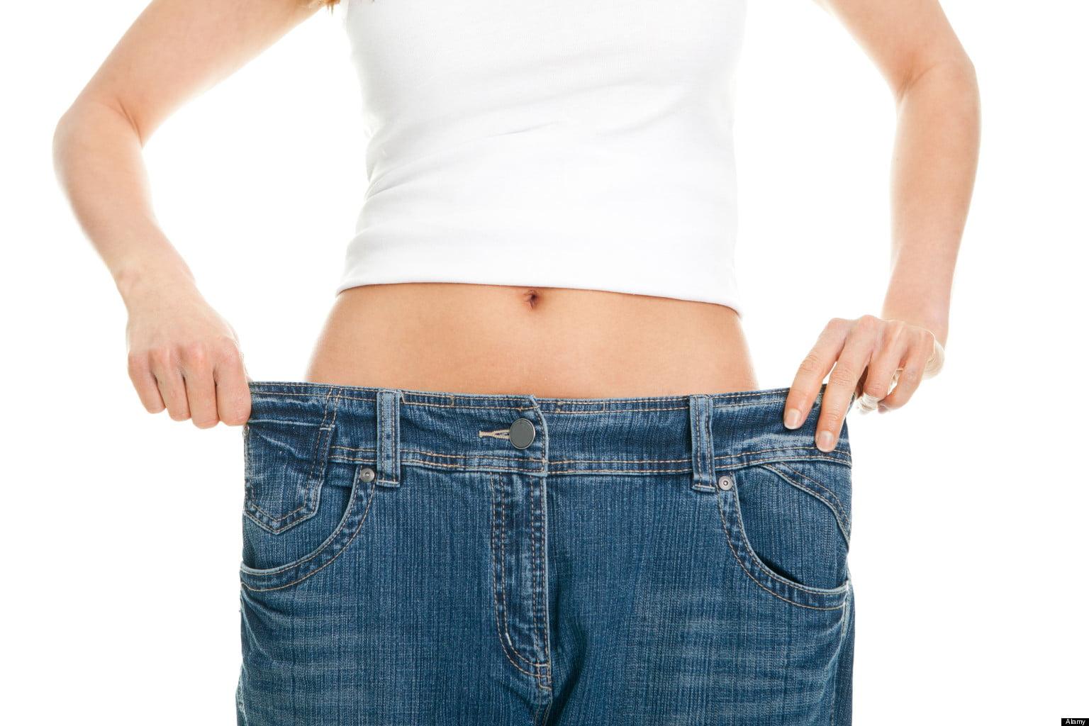 pierderea în greutate și oboseala aleatoare)