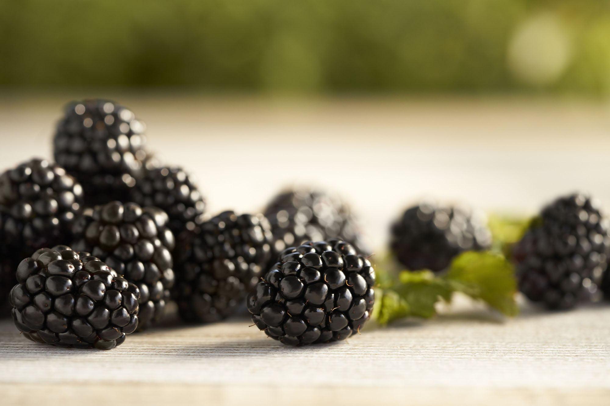 1-fructe-mure