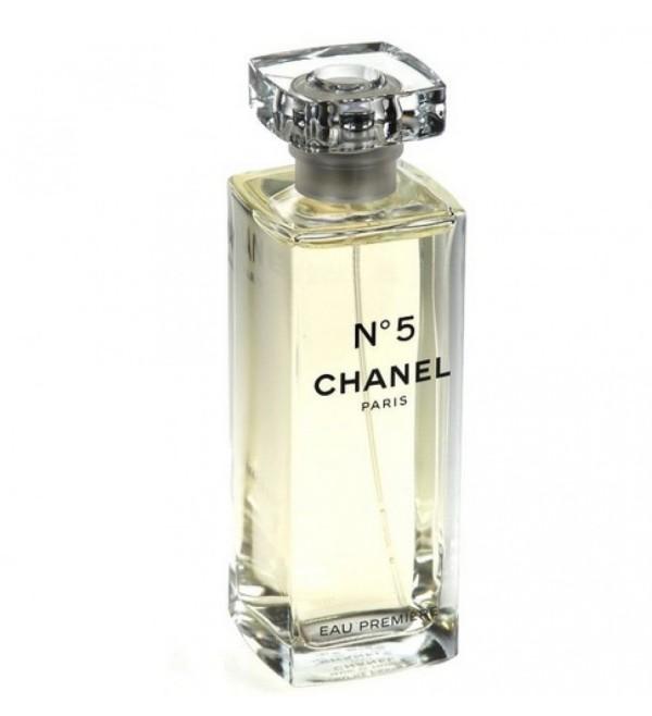 Apa de parfum Chanel No.5 Eau Premiere 60ml