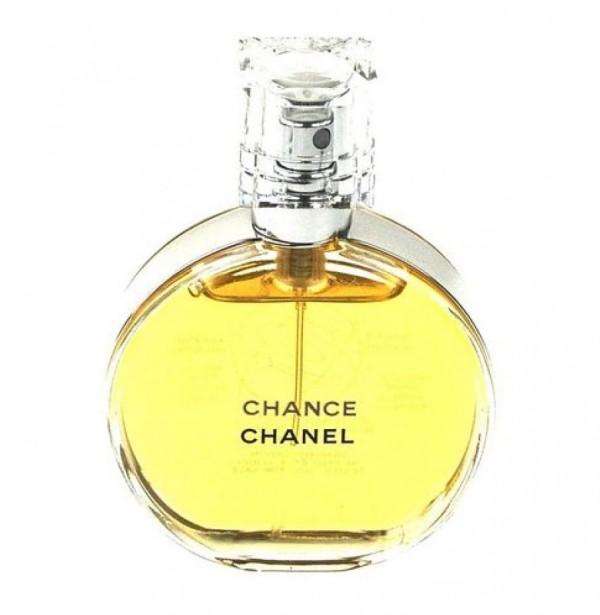 Parfum Chanel Chance EDT 50ml