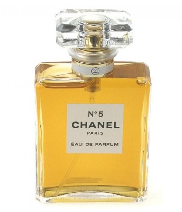 Parfum Chanel No.5 EDP 60ml