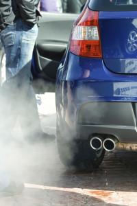 Poluarea aerului, Foto: quoteko.com