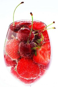 Suc răcoritor pentru vară, Foto: fotokanal.com